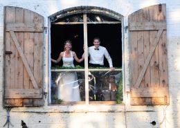 Brauche ich bei Einheirat in einen Bauernhof einen Ehevertrag? Bild: Adobestock
